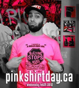 Source: pinkshirtday.ca